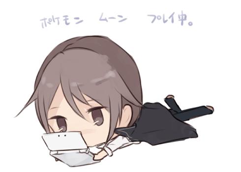 財二_011