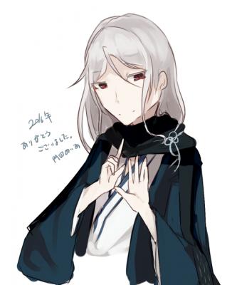 坂斉_006
