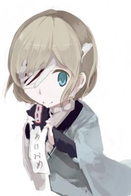 りちる_008